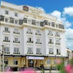 Photo de Dalat Plaza Hotel
