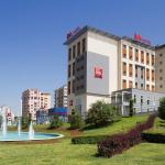 Photo of Ibis Adana