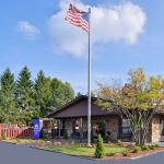 Americas Best Value Inn- Alliance