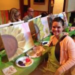 Little Havana Paintnite