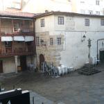 Foto di Hotel Irixo