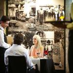 Restaurante Do Forte