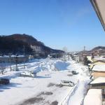 Hotel Sun Abashiri Foto