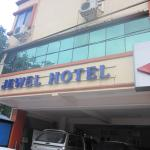 Photo of Jewel Hotel