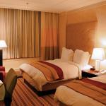 nice & excellent bed room