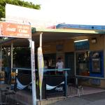 Jetty Seafood and Hamburgers