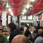 Portugiesischer Verein Krefeld