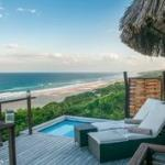 Massinga Beach Lodge Foto