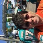 Dolphins Game