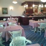 Photo of Naesbylund Kro & Hotel