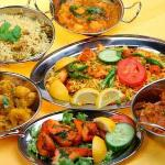 real Authenticate Indian meal - our identity
