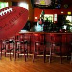 Rock-A-Fellas Sports Grille & Restaurant - Sarver, PA