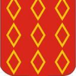 Wappen Pontivy