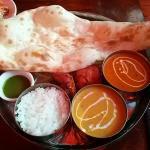 Indian Diner Himalayan