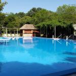 Photo of El Molino Resort & Spa