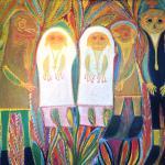 Musee International d'Art Naif Anatole-Jakovsky