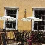 Photo de Café La Panera