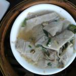 Silver Seas Chinese Restaurant Foto