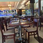 Gilson's Brazillian Restaurant照片
