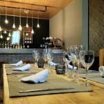 imagen Restaurante Hostal Royuela en Royuela