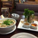 Arlington Thai Cuisine