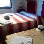 HOTEL PROMENADE - APARTAMENTO