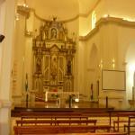 Santuario Nuestra Senora Del Transito