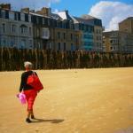 >> Saint-Malo