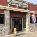 Spring Creek Restaurant and Bar
