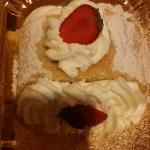 Foto de C'era una torta