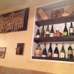 Foto di La Taverna del Mago