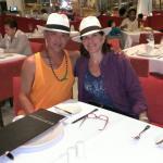 Panama Hats!!!!