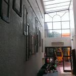 Puerto Limon Hostel Foto