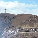 Photo of Plus Papagayo Tours and Transfers