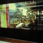 Photo de Casa Juan