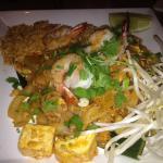 Foto di Sea Noodle Bar