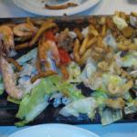 Photo of Restaurante El Horno