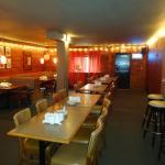 Portage Restaurant & Bar