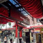 The best Yam Cha in Sydney