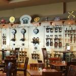 Power Plant Bar & Grill