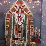 Magadi RanganathaSwamy Temple