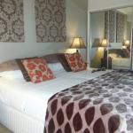 Foto de Avon Lodge Bed & Breakfast