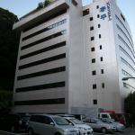 Hotel Taihei Foto