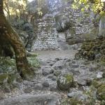 Cuccurruzzu capula site préhistorique