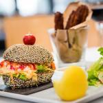 Hom-Burger