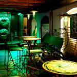 Foto di Comix Excelent Urban Pub