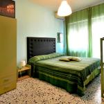 Photo de Bed & Breakfast Angolo Romano