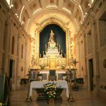 Igreja da Conceocao Velha 2