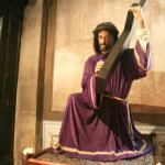 Igreja da Conceocao Velha 1