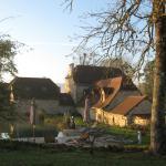 Le Hameau du Quercy Foto